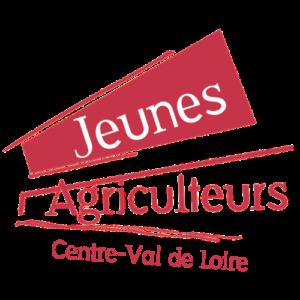 Jeunes Agriculteurs Centre-Val de Loire