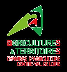 CRA Centre Val de Loire