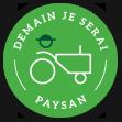 djsp-logo