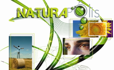36 - naturapolis