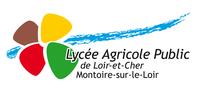 41 - LPA Montoire sur le Loir