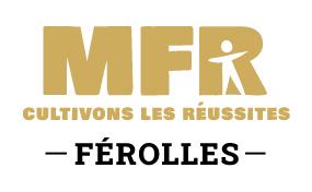 45 - MFR Férolles