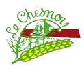 45 - Le Chesnoy
