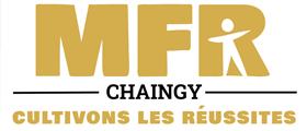 MFR Chaingy