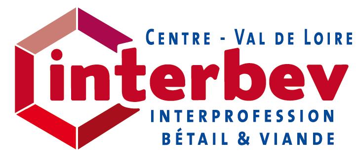 Interbev-Centre-Val-de-Loire BON
