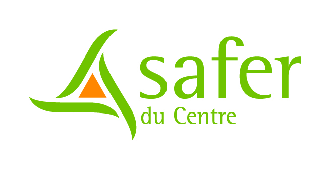 Safer du Centre