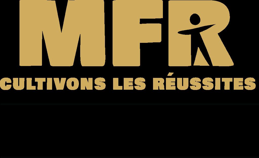 45 - Gien MFR