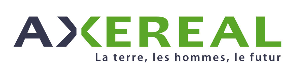 Logo_Axéréal