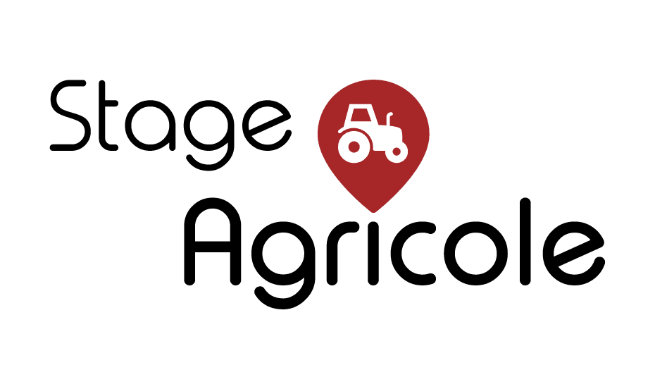 STAGE-AGRICOLE-logo