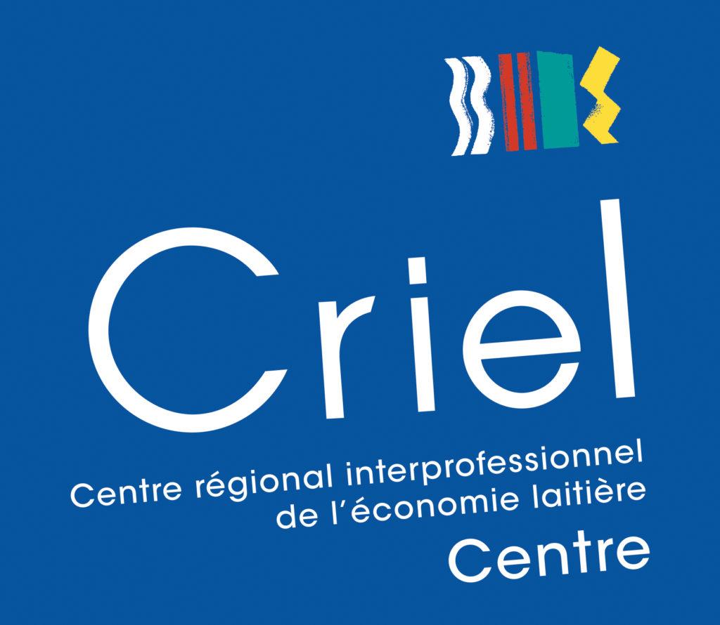 logo_Criel_Sud_Est