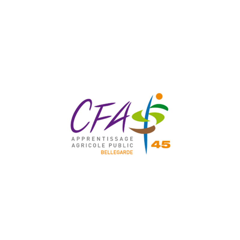 45 - Bellegarde CFA