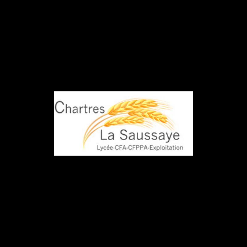 28 - La Saussaye