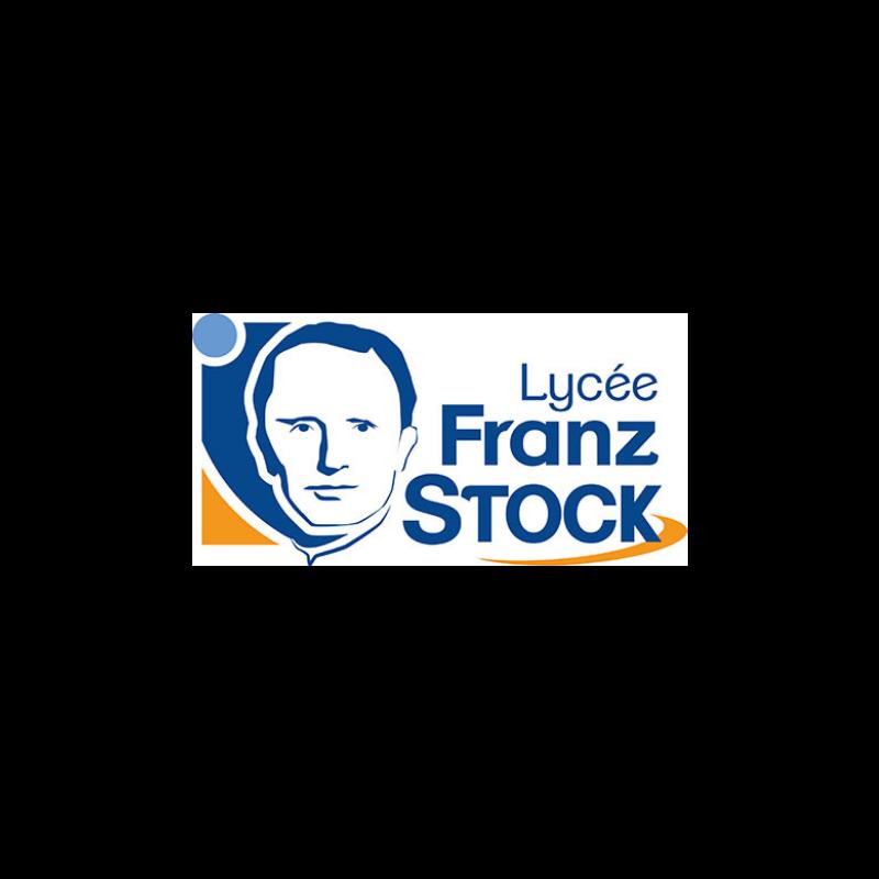 28 - LEAP Franz Stock– Mignières