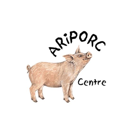 ARIPORC CENTRE