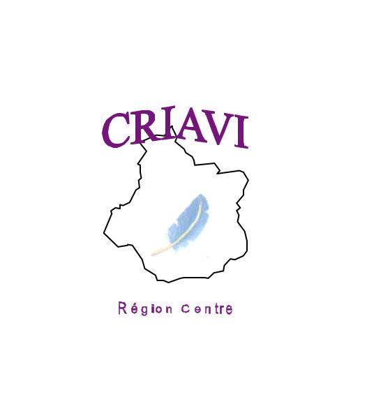 CRIAVI CVL